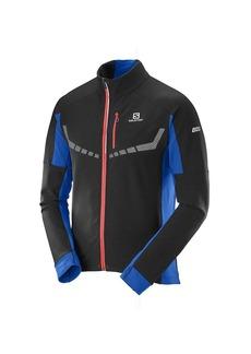 Salomon Men's S-Lab XC WS Jacket