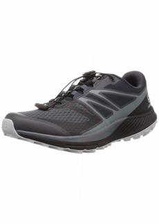 Salomon Men's Sense Escape 2 Trail Running Shoe