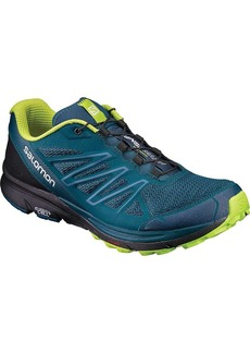 Salomon Men's Sense Marin Shoe