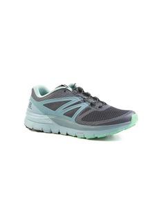 Salomon Men's Sense Max 2 Shoe