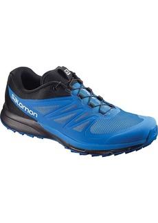 Salomon Men's Sense Pro 2 Shoe