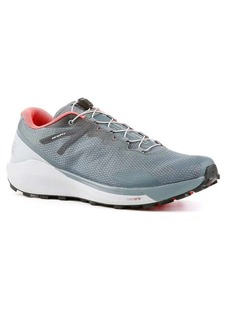 Salomon Men's Sense Ride 3 Shoe