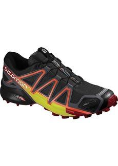 Salomon Men's Speedcross 4 CS Shoe