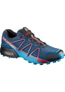 Salomon Men's Speedcross 4 Shoe