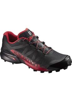 Salomon Men's Speedcross Pro 2 Shoe