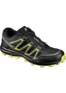 Salomon Men's Speedtrak Shoe