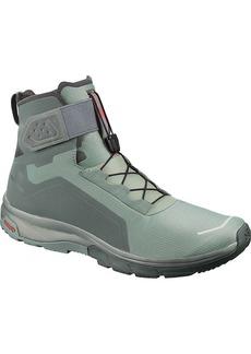 Salomon Men's T-Max WR Boot