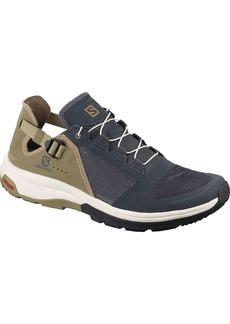 Salomon Men's Tech Amphib 4 Shoe