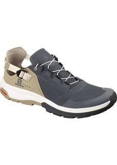 Salomon Men's Techamphibian 4 Shoe