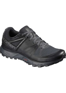 Salomon Men's Trailster Shoe