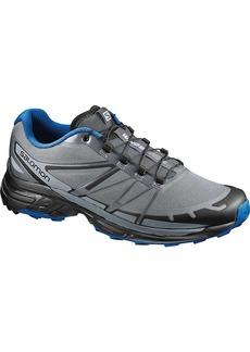 Salomon Men's Wings Pro 2 Shoe