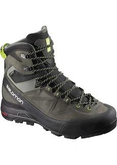 Salomon Men's X Alp MTN GTX Boot