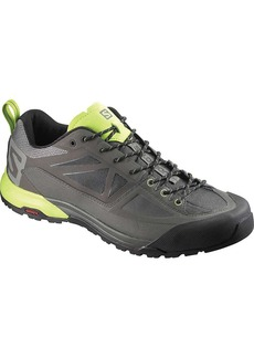 Salomon Men's X Alp Spry Shoe