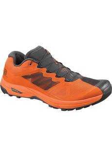 Salomon Men's X Alpine Pro Shoe