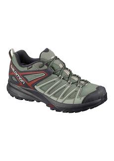 Salomon Men's X Crest GTX Shoe