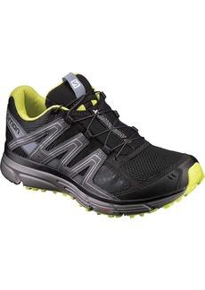 Salomon Men's X-Mission 3 Shoe