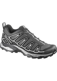Salomon Men's X Ultra 2 Shoe