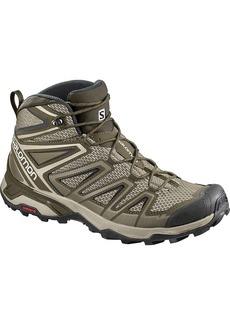 Salomon Men's X Ultra 3 Aero Shoe