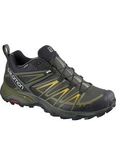 Salomon Men's X Ultra 3 GTX Shoe