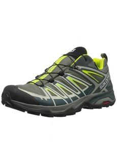 Salomon Men's X Ultra 3 GTX Trail Running Shoe