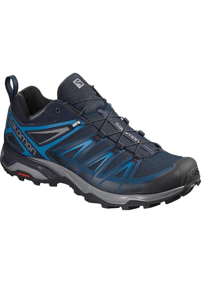 Salomon Men's X Ultra 3 Shoe