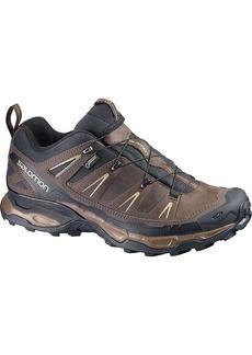 Salomon Men's X Ultra LTR GTX Shoe