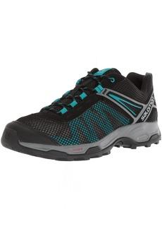 Salomon Men's X Ultra MEHARI Trail Running Shoe