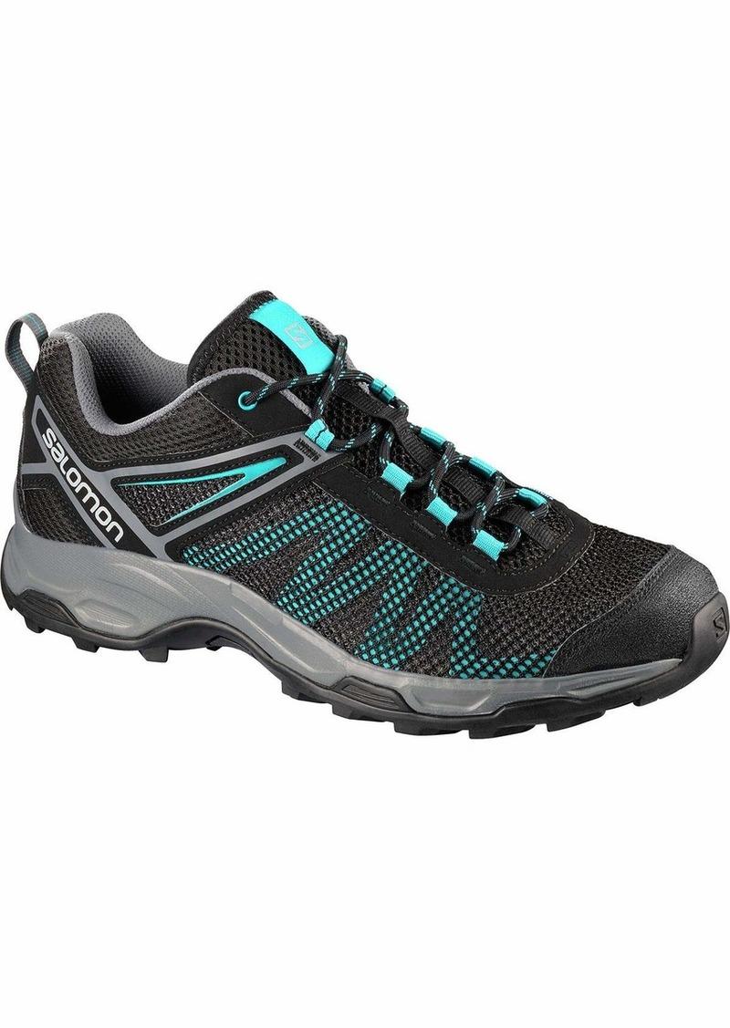 Salomon Men's X Ultra MEHARI Trail Running Shoe   M US