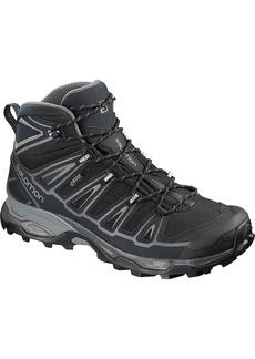 Salomon Men's X Ultra Mid 2 Spikes GTX Boot