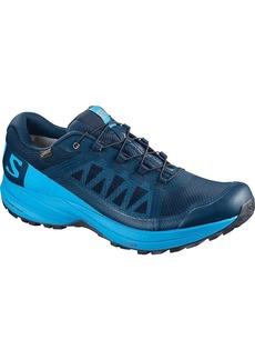 Salomon Men's XA Elevate GTX Shoe