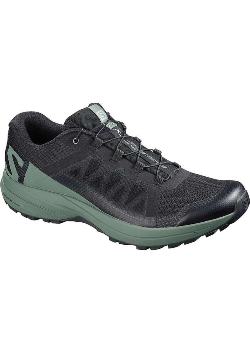Salomon Men's XA Elevate Shoe