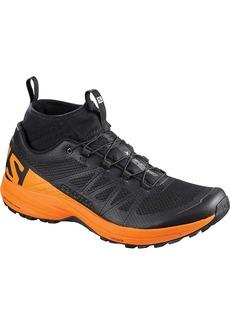 Salomon Men's XA Enduro Shoe