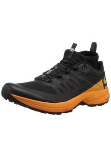 SALOMON Men's XA Enduro Trail Running Shoe   M US