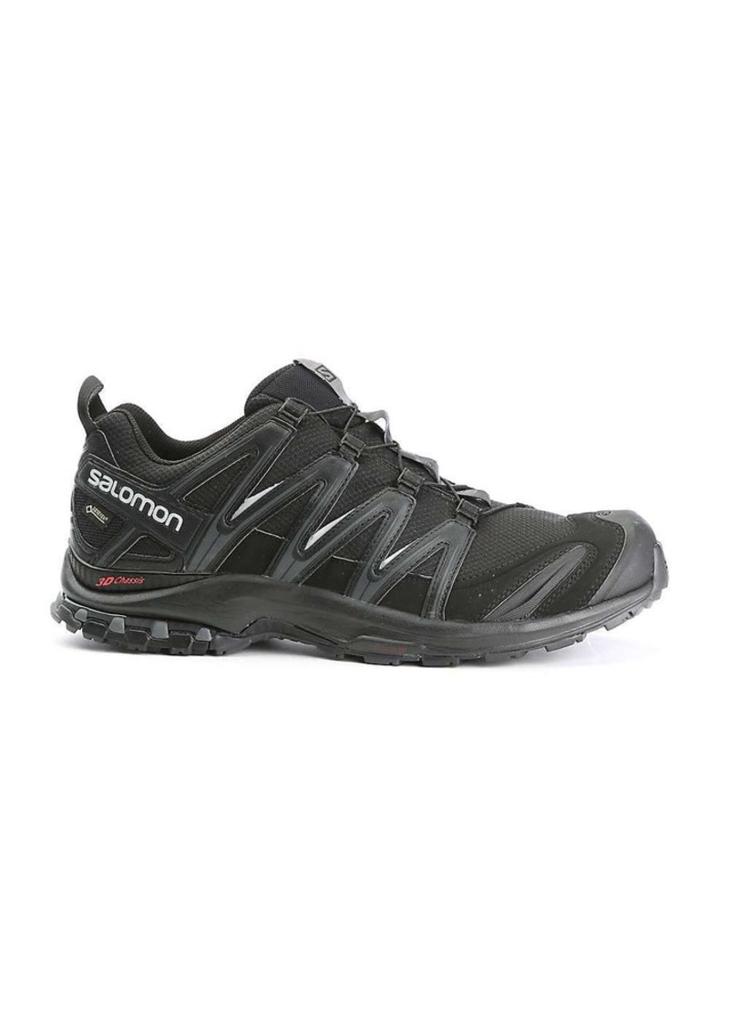 Salomon Men's XA Pro 3D GTX Shoe