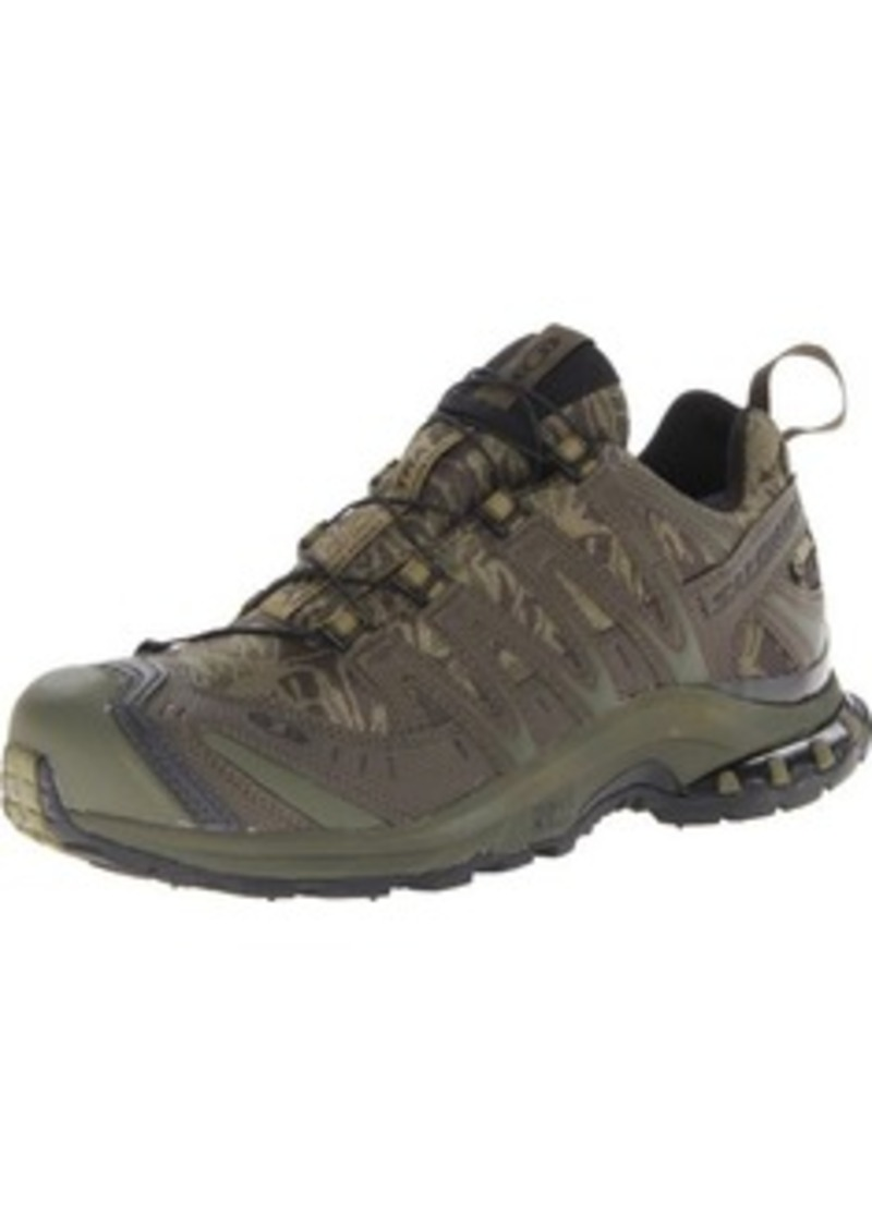 salomon salomon men 39 s xa pro 3d ultra 2 gtx trail running. Black Bedroom Furniture Sets. Home Design Ideas