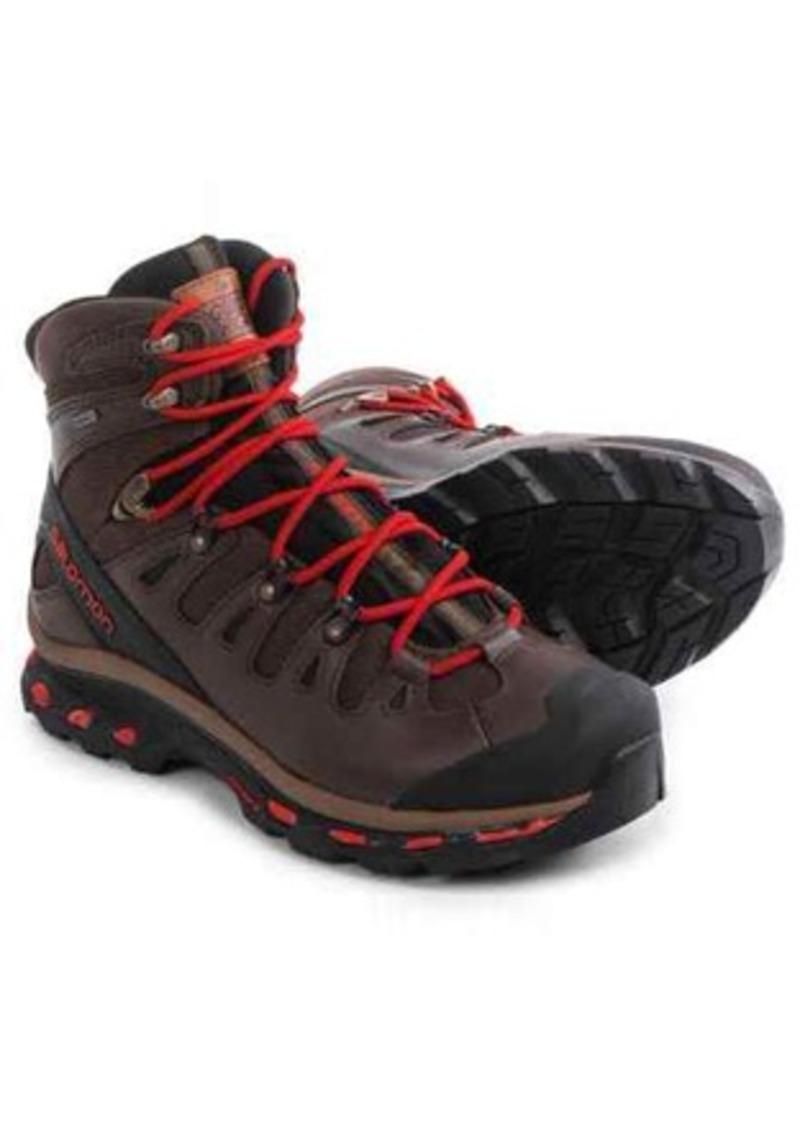 1a87f55b09 Quest Origins Gore-Tex® Hiking Boots - Waterproof (For Men)