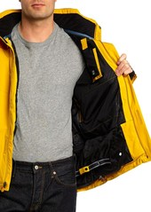 Salomon Salomon Ice Glory Jacket