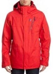 Salomon Salomon Zero 2L Jacket