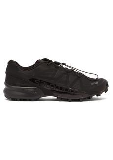 Salomon S/LAB Speedcross LTD