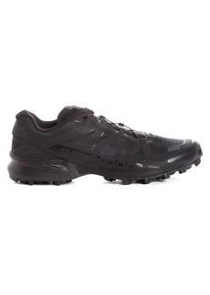 Salomon S/LAB Speedcross Trail Running Shoe (Men)
