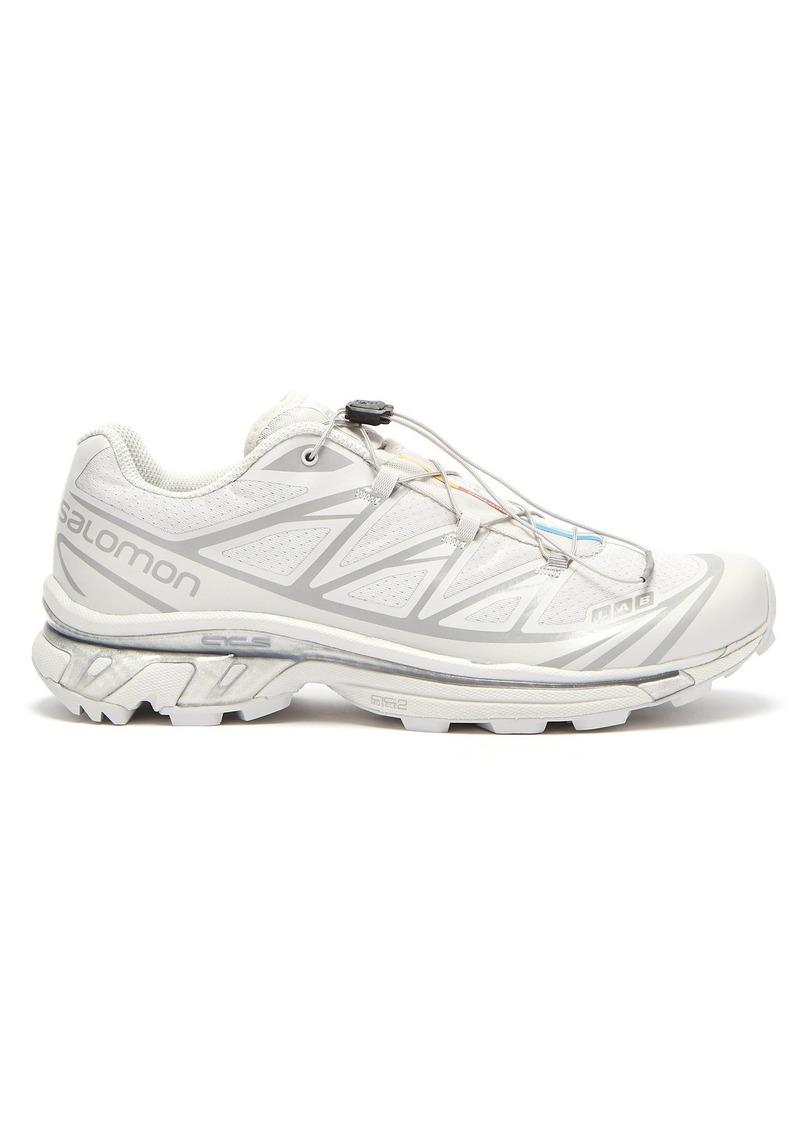 separation shoes 3fdd9 828f1 S/LAB XT-6 Softground trainers ADV LTD