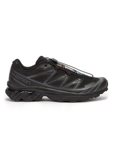 Salomon S/LAB XT-6 Softground trainers ADV LTD