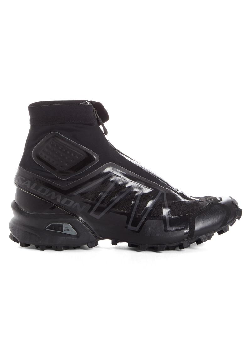 newest f07b9 40d7d Snowcross Adv Ltd High Top Sneaker (Men)