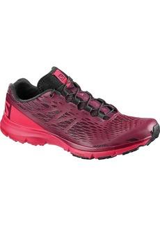 Salomon Women's Amphib Shoe