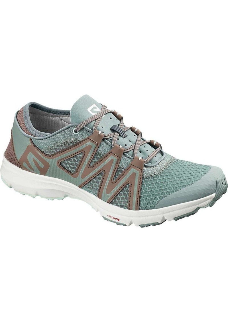 Salomon Women's Crossamphibian Swift 2 Shoe