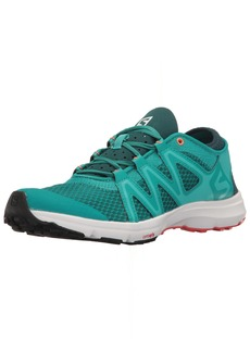 Salomon Women's Crossamphibian Swift W Athletic Sandal