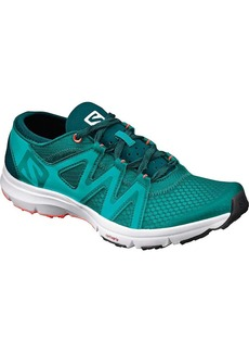 Salomon Women's Crossamphibian Swift Water Shoe