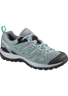 Salomon Women's Ellipse 3 Aero USA Shoe
