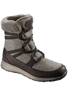 Salomon Women's Heika CS WP Boot
