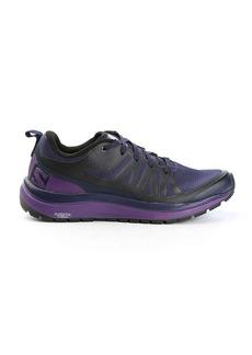Salomon Women's Odyssey Pro Shoe